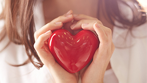 «Швабе» поддерживает государственную программу развития Службы крови