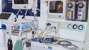 «Швабе» представит в Германии российское медоборудование