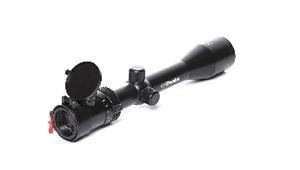 Прицел оптический PV2-10X48L