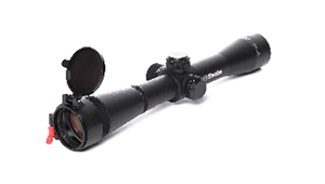 Прицел оптический Р4X32L