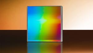 Норвежская компания закупила дифракционную оптику «Швабе»