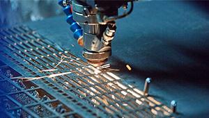 Вологодские школьники изучают машиностроение на производстве «Швабе»