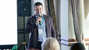 На форуме в Казани студенты узнали о карьере в «Швабе»