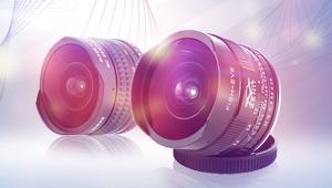 «Швабе» презентовал новые фотообъективы «Зенитар» на выставке Photokina 2016