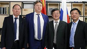«Швабе» и Лазерная ассоциация КНР создают консорциум
