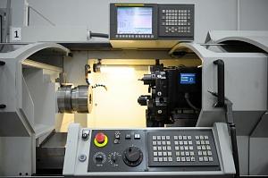 Швабе – Технологическая лаборатория