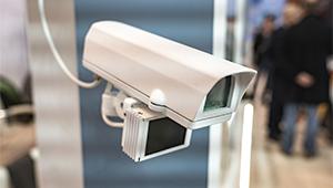 Ростех разработал «умную» камеру для «Города будущего»