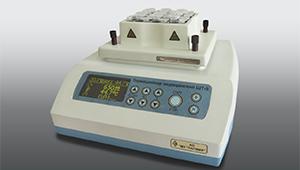 Аппарат для медицинской диагностики in vitro «Швабе» выходит на рынок