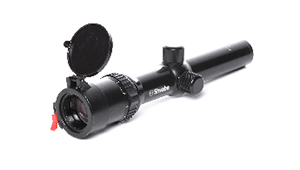 Прицел оптический PV1,2-6X24