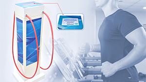 «Швабе» займется выпуском оборудования для фитнес-индустрии