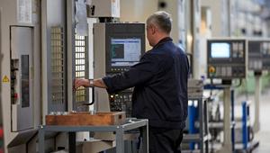 Продукция «Швабе» отмечена маркой качества и безопасности