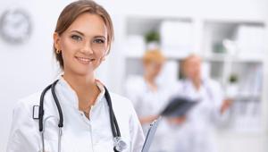 Медико-санитарная часть
