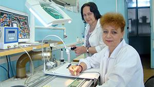 Почетные грамоты Минпромторга вручили приборостроителям «Швабе»