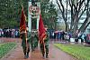 Завод «Швабе» в День Победы посетил мэр Новосибирска