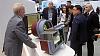 «Швабе» представил разработки для атомных электростанций