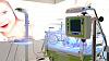 «Швабе» увеличит экспорт медтехники по итогам Medica 2018