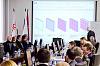 «Швабе» провел Всероссийский семинар по фотоэлектронике