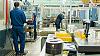 Разработчики «Швабе» задействовали технологию РАН в производстве прицелов