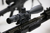 Вооруженные силы Казахстана оценили оптику «Швабе»