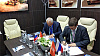 Минск получит запчасти и комплектующие спецназначения «Швабе»