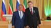 Российское правительство отметило достижения «Швабе»