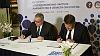 «Швабе» и НМИЦ радиологии займутся развитием технологий против рака