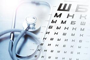«Швабе» выпустит набор пробных очковых линз для офтальмологии
