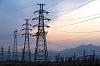 «Швабе» запатентовал устройство для измерения тока в высоковольтных сетях