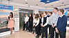«Швабе» познакомил школьников и студентов с производством оптики в Вологде