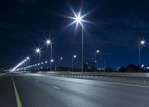 «Швабе» продолжит строительство «Светлого города»