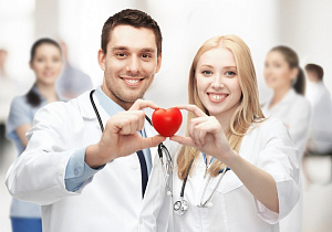 «Швабе» представит новые разработки на «Здравоохранение-2014»