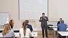 «Швабе» провел тренинг по продажам в Екатеринбурге