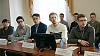 «Швабе» принял участие в конференции по автоматизации и энергосбережению производства