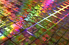 Ученые «Швабе» изобрели новые криосистемы для ИК-фотодетекторов