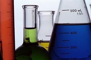 «Швабе» разработает новый прибор для анализа веществ