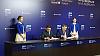 Губернатор Московской области подписал соглашение о совместной работе с «Швабе»
