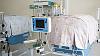 «Швабе» показал медтехнику для новорожденных в Стамбуле