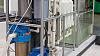 «Швабе» обсудил улучшение качества питьевой воды в Курганской области