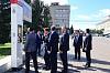 «Швабе» внедрил технологию «Умного города» в Нижнем Тагиле