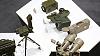«Швабе» представит свою продукцию для сухопутных войск в Индии