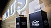 Камеру Zenit M показали на Женевском автосалоне