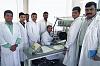 «Швабе» обучил специалистов из Индии сборке новейшей оптико-электронной техники