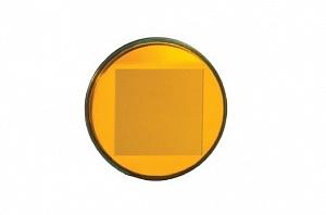 Дифракционная оптика – нарезные дифракционные решетки для СО- и СО2-лазеров