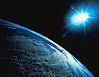 «Швабе» приступил к созданию нового изделия для Роскосмоса