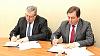 «Швабе» заключил соглашение о сотрудничестве с БелГУ