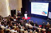 Перспективы лидар-технологий обсудили на конференции «Швабе»