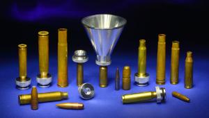 «Швабе» начинает выпуск инструментов для самостоятельного снаряжения охотничьих патронов