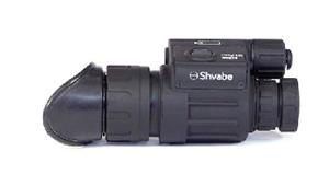 Монокуляр ночного видения PN21K (ПН21К)