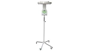 Обогреватель инфракрасный неонатальный «Лучистое тепло-BONO» с функцией фототерапии