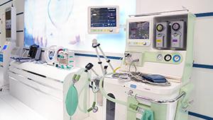 Медицинская и светотехника «Швабе» отмечены наградами международного салона изобретений